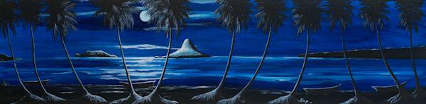 Kap Te O Tafiti   80 B 1 Art | Kap Culture & Arts