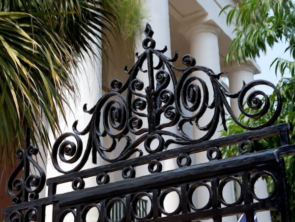 Charleston Iron Gate 496full
