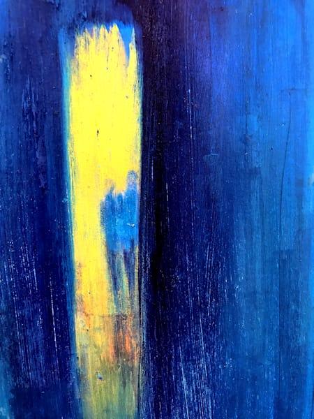 Golden Opportunity, Print Art | Anne Reid Artist