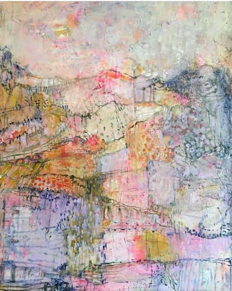 Sublime 2 Art | Annie Lockhart Art