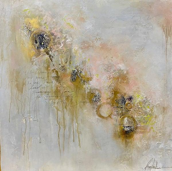 Be The Queen Art | Peggy Leigh Art