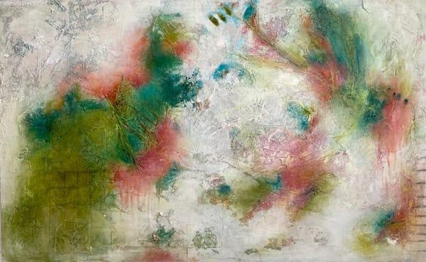 Sweet Pickles  Art | Peggy Leigh Art