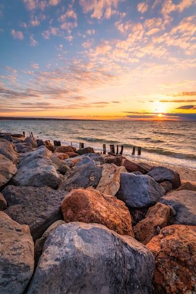 Bay Point Photography Art | Teaga Photo