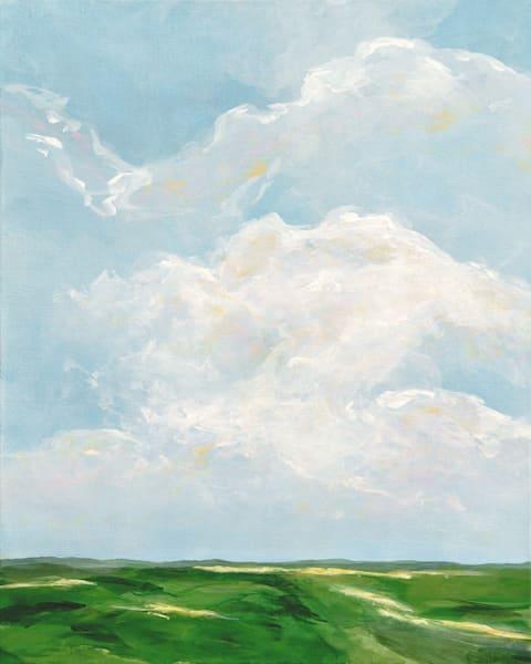 Poetic  • Original Art   Kate Wilson Fine Art