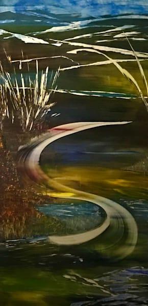 Out Of Eden Art   Ruth Feldman Fine Art