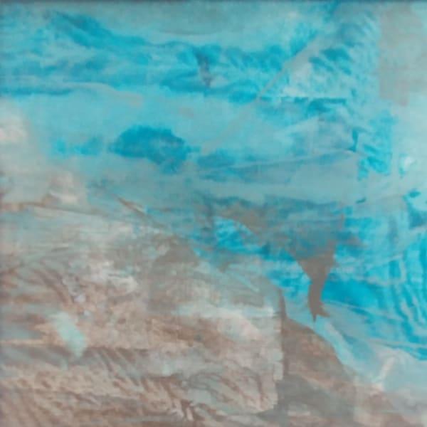 Water (3) | C. White Designs