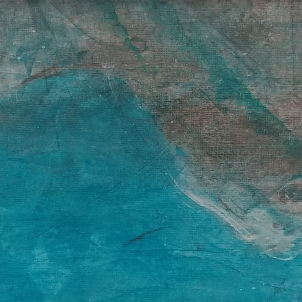 Water (4) | C. White Designs