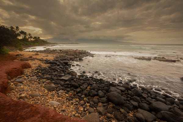 North Shore Maui Photography Art | Douglas Hoffman Photography