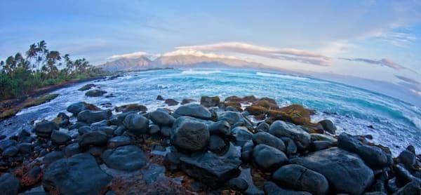 North Shore Sunrise Photography Art | Douglas Hoffman Photography