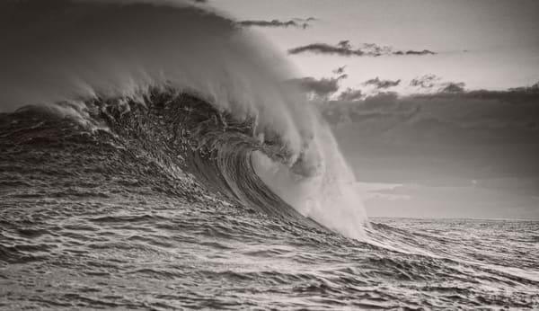 Over The Top Photography Art | Douglas Hoffman Photography