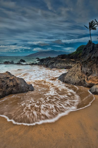 Shore To Shore Photography Art | Douglas Hoffman Photography