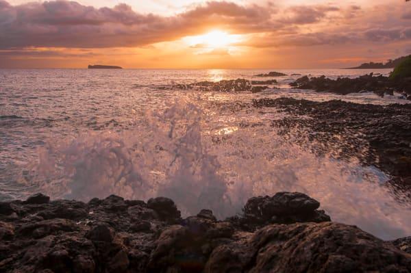 Splash Photography Art | Douglas Hoffman Photography