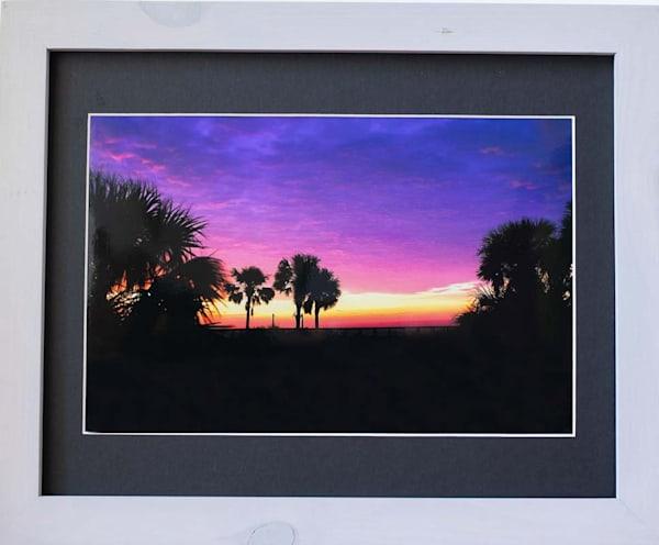 Emerald Coast Sunrise Photography Art   Silver Sun Photography