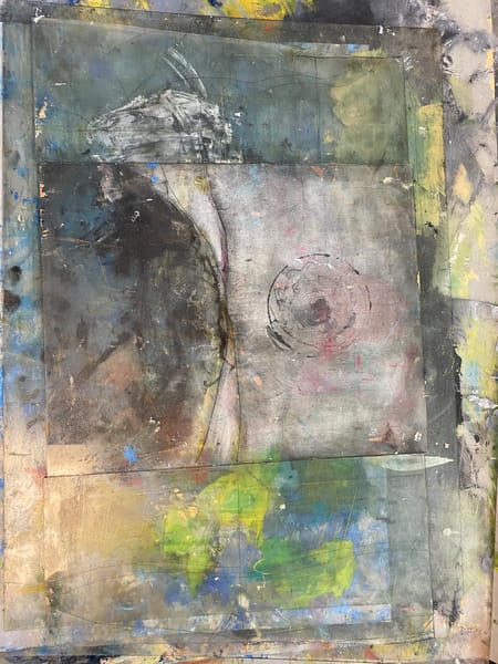 Remembrance Art | Peter Anderson Studio