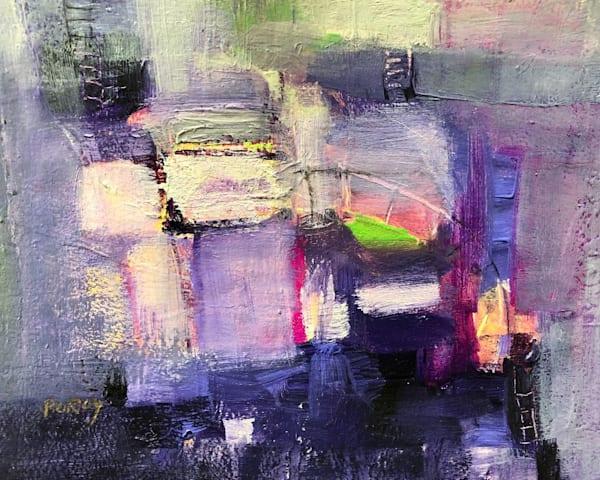 Joyful Noise Art | PoroyArt