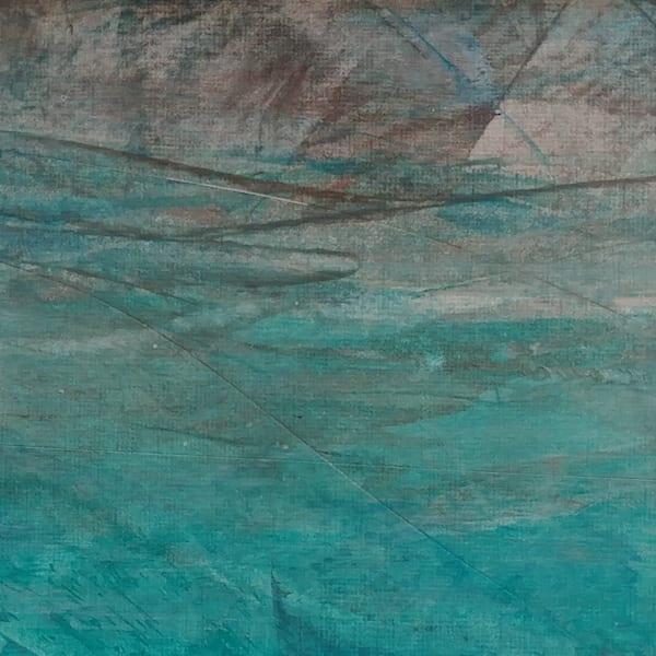 Water (5) | C. White Designs