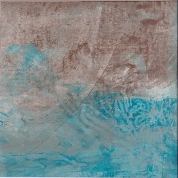 Water (6) | C. White Designs
