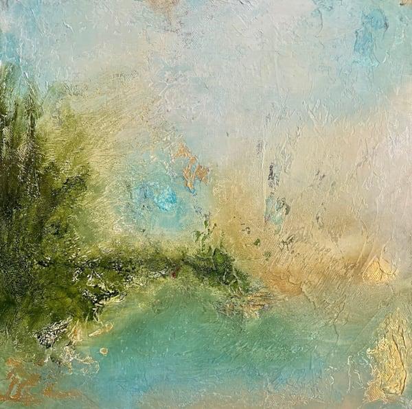 Hello Spring! (2) Art   Peggy Leigh Art