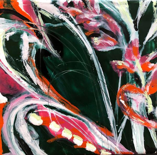 Abstract Love Art | merlynbost