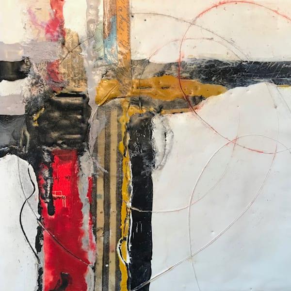 Convergence Art | merlynbost