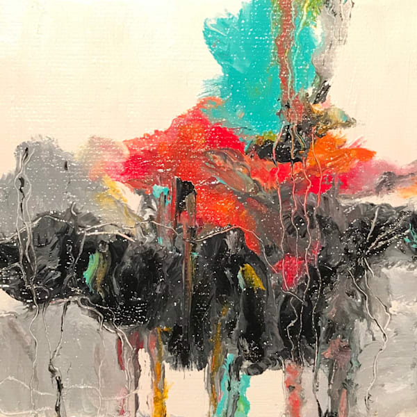 See It Thru Art | merlynbost