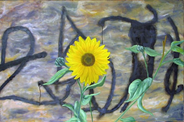 Last Battle At Battery Croghan Art | BOI Partners LLC