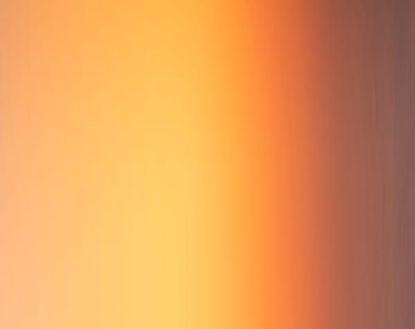 Sunrise Blending Photography Art   Willard R Smith Photography