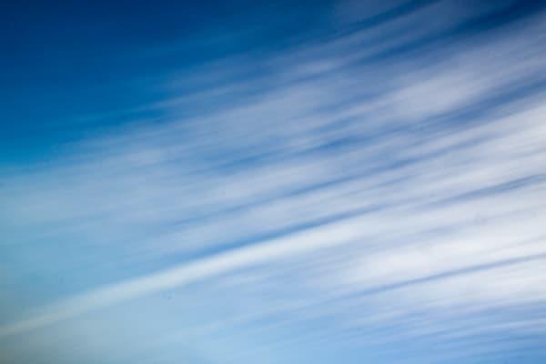 Sky Photography Art   Willard R Smith Photography