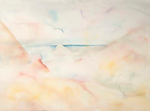 Midbar Yehuda Art | Ruth Feldman Fine Art