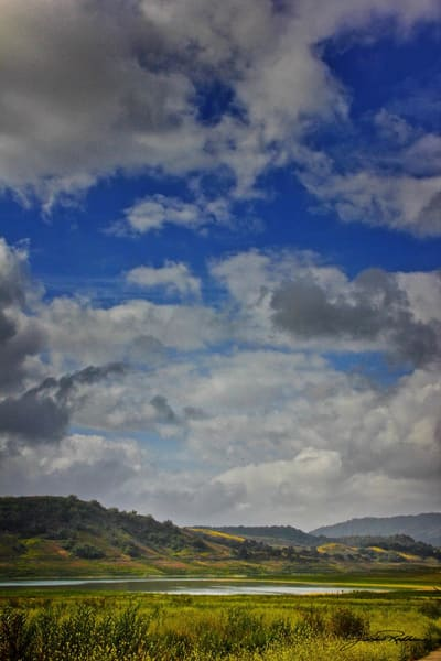 lakecasitas landscape cloulds clouldscape photography photographicprints buyartonline
