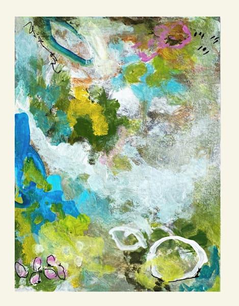 Next Chapter Art | evangelinegala