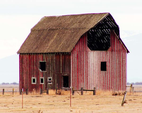 Rural Landmark 2017
