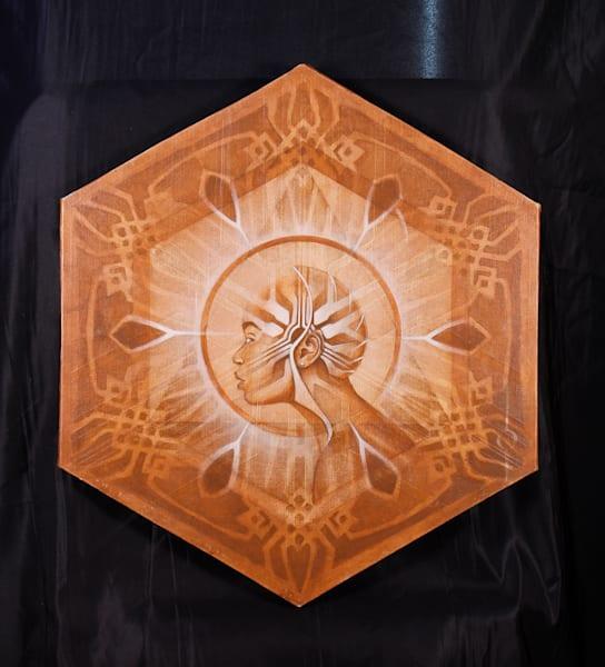 Mind Flex Art   John Stream Design, LLC