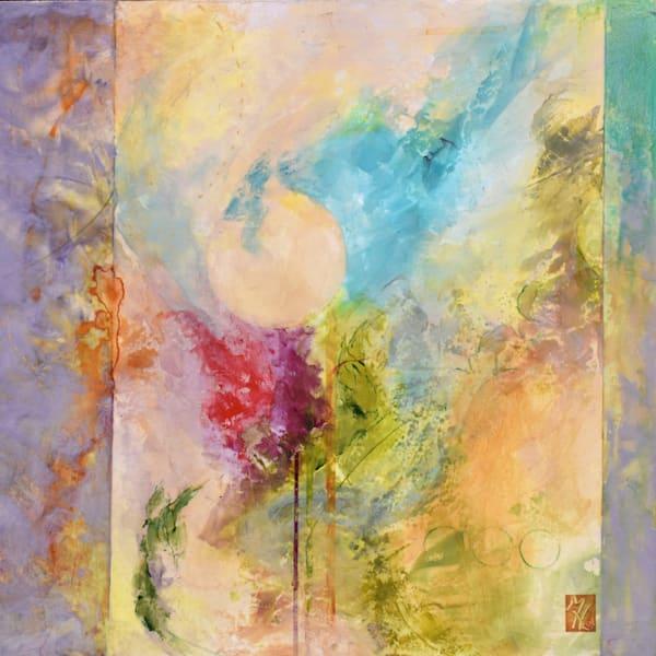 Spring 2 Art | mariannehornbucklefineart