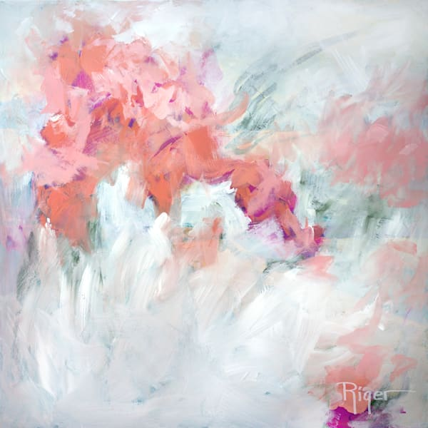 Energized Art   Sue Riger Studio