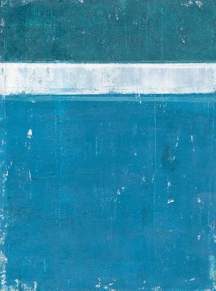 Glass Lake Art | T30 Gallery