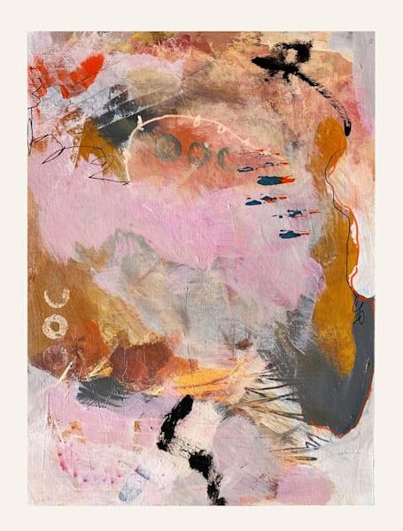 Grayish Matter Art | evangelinegala