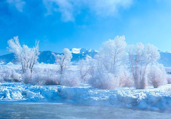 Madison River Gorge2 Photography Art   Monty Orr Photography