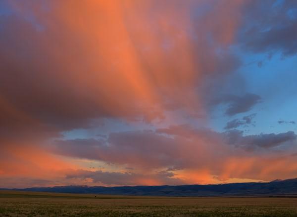 Luminous Landscape Photography Art   Monty Orr Photography