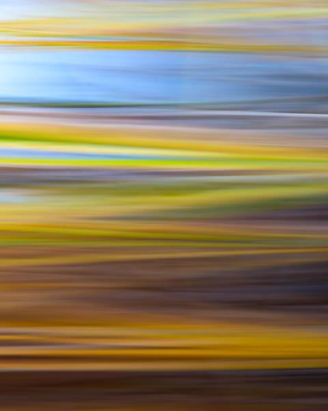 Layered Landscape Photography Art   matt lancaster art