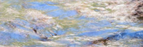 Tonahutu Impression 2 Photography Art | matt lancaster art