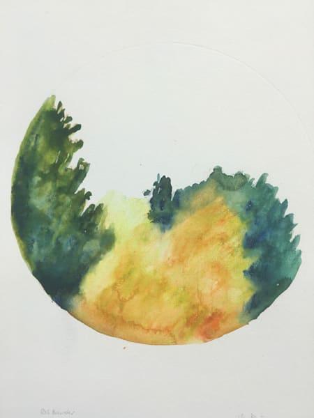 Rt 6 Brewster Art | FitzgeraldArt