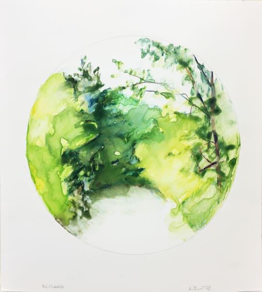 Rt. 2 Elizabethville Art | FitzgeraldArt