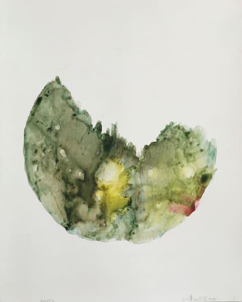 Grove 2 Art | FitzgeraldArt