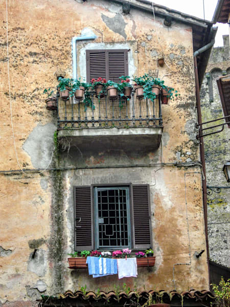 Italian Living, Number One Photography Art | Photoissimo - Fine Art Photography