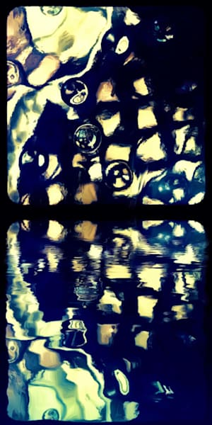 Bubbles 3 Photography Art | Artscapes by Renee