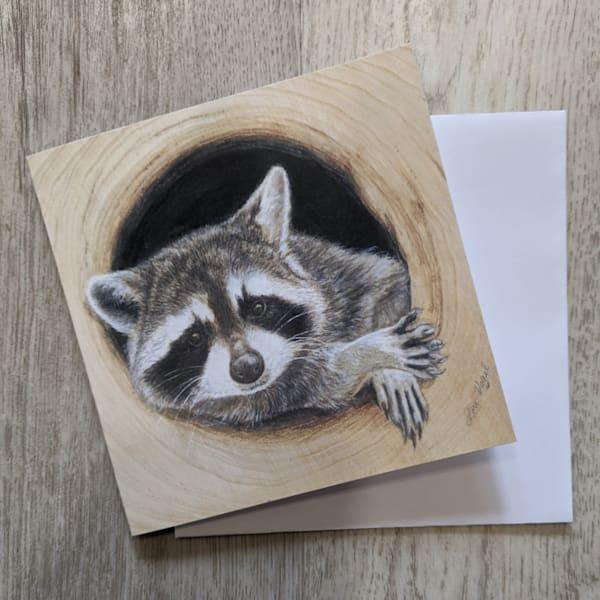 "Chillaxin"" Card | Lori Vogel Studio"
