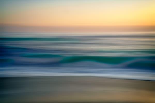 Ocean Blur | Shop Photography by Rick Berk