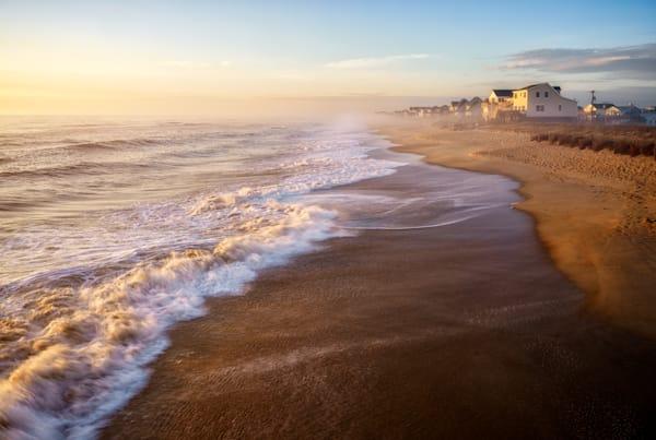 Beachfront Property | Shop Photography by Rick Berk