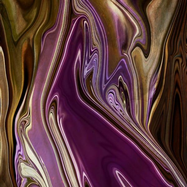 Purple Passion  Photography Art | Carol's Little World